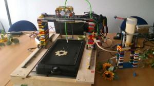 Lego-Bot_klein