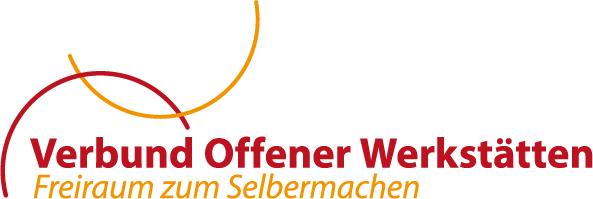 Verbund Offener Werkstaetten
